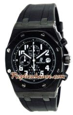 Audemars Piguet Prestige Sports Collection 2012 Replica Watch 16