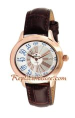 Audemars Piguet Millenary Selfwinding 2012 Watch 5