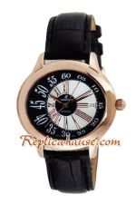Audemars Piguet Millenary Selfwinding 2012 Watch 4