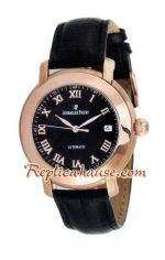 Audemars Piguet Classique Collection Jules Audemars 2012 Watch 4