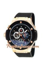 Hublot Big Bang 2012 Replica Watch 03