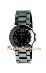Gucci Lady Watches 01