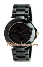 Gucci Watches 05