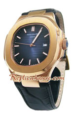 Patek Philippe Nautilus 2012 Replica Watch 08