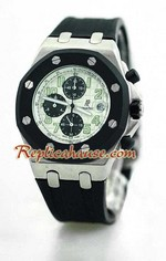 Audemars Piguet Prestige Sports Collection 9