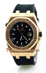 Audemars Piguet Royal Oak - 21