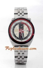 Breitling Replica Limited Edition Watch 6