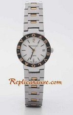 Bvlgari Bvlgari Replica Watch Ladies 4