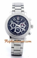 Chopard Mille Miglia Edition Replica Watch 15