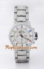Corum Admirals Cup Regatta Watch 08