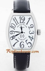 Franck Muller Casablanca Watch - 2