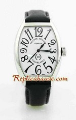 Franck Muller Casablanca Watch - 8