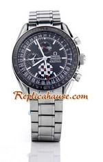 Omega Speedmaster Racing Replica Watch 7<font color=red>������Ǥ���</font>