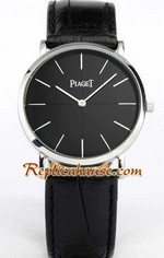 Piaget Altiplano Replica Watch 2
