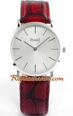 Piaget Altiplano Replica Watch 1