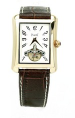 Piaget Black Tie Emperador Replica Watch 02