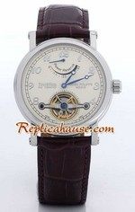 Patek Philippe Power Reserve 5<font color=red>������Ǥ���</font>