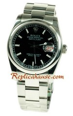 Rolex Replica Datejust Swiss Watch 23