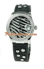 Rolex Replica Datejust 2009 Swiss Watch 01